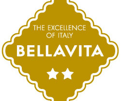 2 star Bellavita Awards